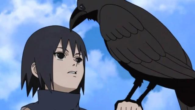 Naruto: 25 điều thiên tài Itachi có thể làm nhưng Sasuke thì không (P.1) - Ảnh 4.