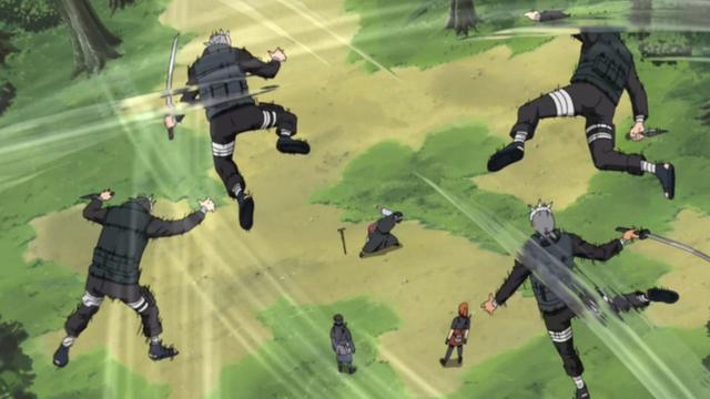 Naruto: 25 điều thiên tài Itachi có thể làm nhưng Sasuke thì không (P.1) - Ảnh 5.
