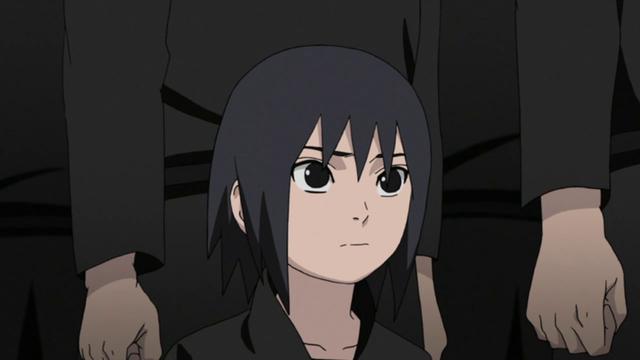 Naruto: 25 điều thiên tài Itachi có thể làm nhưng Sasuke thì không (P.1) - Ảnh 8.