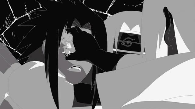 Naruto: 25 điều thiên tài Itachi có thể làm nhưng Sasuke thì không (P.1) - Ảnh 10.