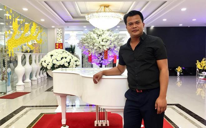 Siêu sim giá khủng tại Việt Nam: Giá bao nhiêu, ai sở hữu? - Ảnh 4.