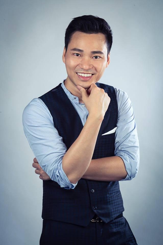 Nguyễn Hông Nhung: Tôi không dám nói với ai rằng mình có thai - Ảnh 4.