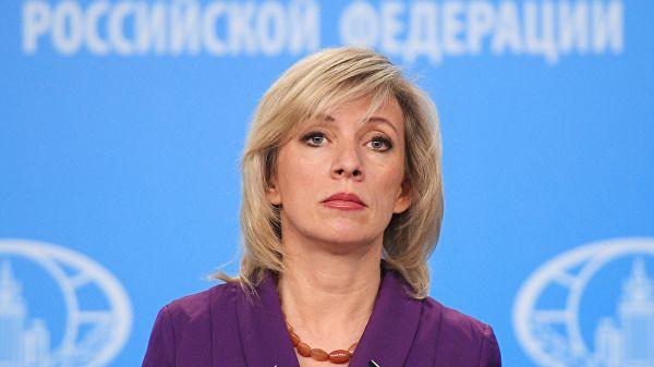Bộ trưởng Ukraine đòi phóng xe tăng đến Moskva, Nga phản bác: Đồng chí đi xe tăng thì chỉ đến được Mỹ thôi! - Ảnh 2.
