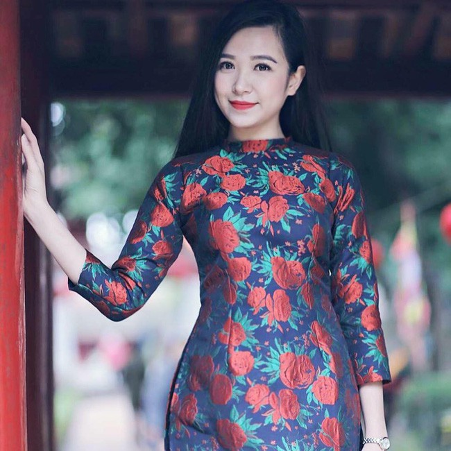 Kim Oanh của Những cô gái trong thành phố: Tôi không sợ bạn gái NSƯT Công Lý ghen - Ảnh 4.