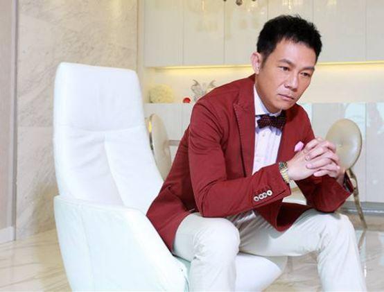 Thêm người tố cáo bị mỹ nhân đẹp nhất Diên Hi Trương Gia Nghê gọi trợ lý đánh hội đồng, uất ức phải bỏ việc - Ảnh 3.