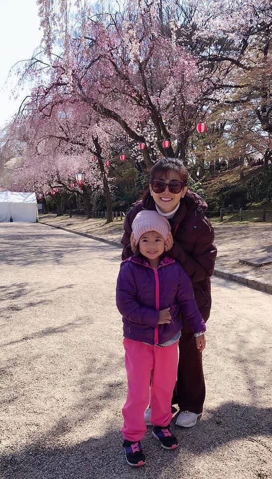 Sức khỏe hiện tại của Mai Phương sau nửa năm điều trị ung thư - Ảnh 4.