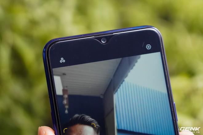 Realme 3 chính thức bán ra tại Việt Nam: Cấu hình tốt, camera kép mà giá chưa đến 4 triệu - Ảnh 5.