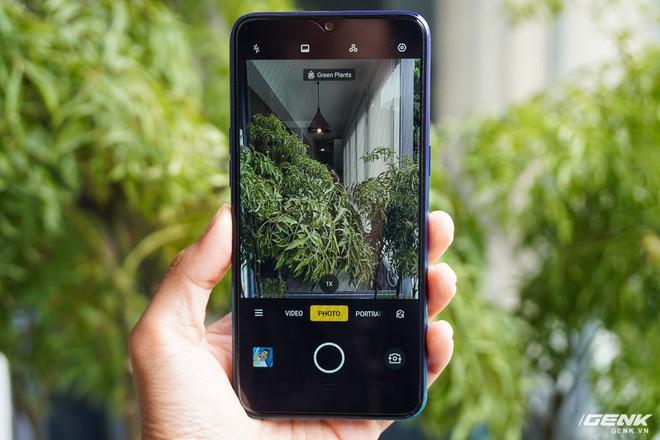 Realme 3 chính thức bán ra tại Việt Nam: Cấu hình tốt, camera kép mà giá chưa đến 4 triệu - Ảnh 8.
