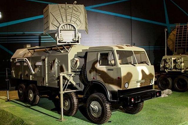 Tướng Mỹ kinh ngạc: Tác chiến điện tử của Nga có thể làm tê liệt đầu não chỉ huy NATO! - Ảnh 3.