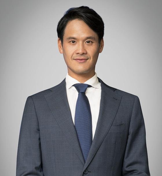 Hé lộ thêm bí mật vụ án Jang Ja Yeon tự tử: Xuất hiện nhân vật quyền lực, liên tục liên lạc cưỡng ép  - Ảnh 1.