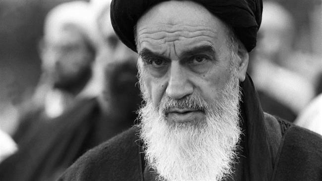 Vệ binh Cách mạng Hồi giáo, đội quân quyền lực hơn cả Quân đội chính quy Iran - Ảnh 1.