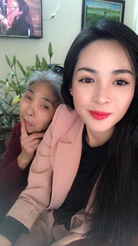Hot girl thẩm mỹ Vũ Thanh Quỳnh sau 4 năm thay diện mạo đổi cuộc đời: Đã giàu có hơn, vẫn lẻ bóng đợi chân ái - Ảnh 21.