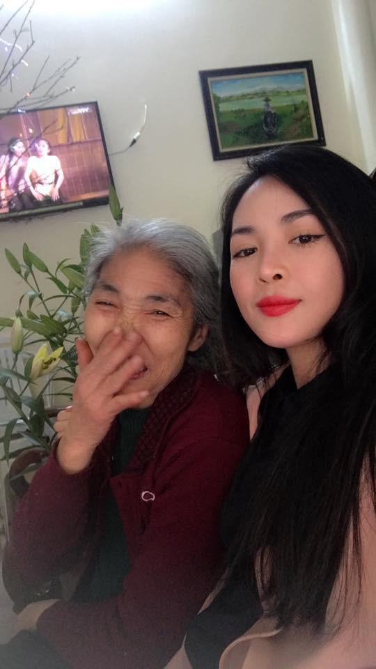 Hot girl thẩm mỹ Vũ Thanh Quỳnh sau 4 năm thay diện mạo đổi cuộc đời: Đã giàu có hơn, vẫn lẻ bóng đợi chân ái - Ảnh 22.