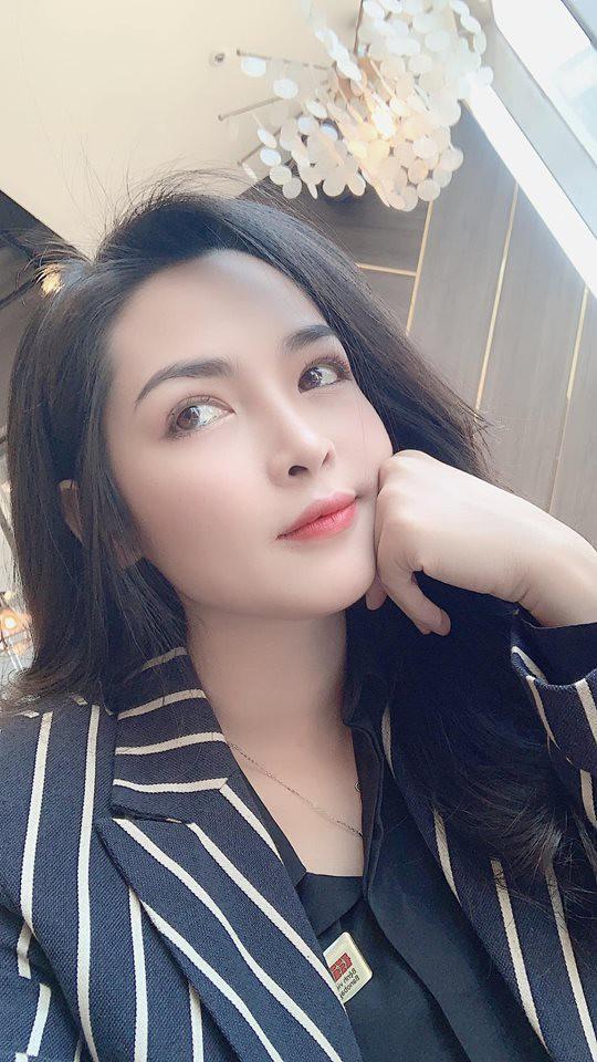 Hot girl thẩm mỹ Vũ Thanh Quỳnh sau 4 năm thay diện mạo đổi cuộc đời: Đã giàu có hơn, vẫn lẻ bóng đợi chân ái - Ảnh 5.