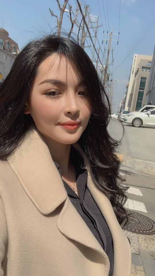 Hot girl thẩm mỹ Vũ Thanh Quỳnh sau 4 năm thay diện mạo đổi cuộc đời: Đã giàu có hơn, vẫn lẻ bóng đợi chân ái - Ảnh 7.