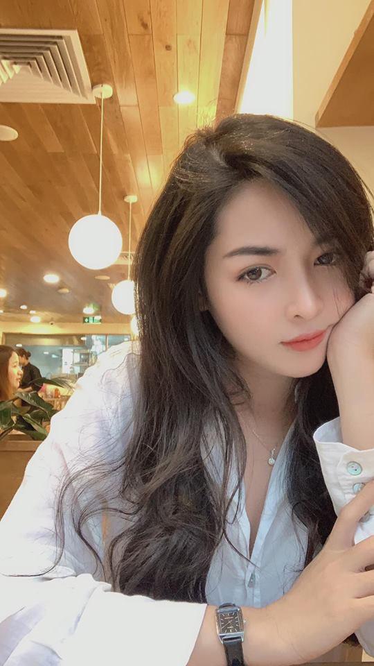 Hot girl thẩm mỹ Vũ Thanh Quỳnh sau 4 năm thay diện mạo đổi cuộc đời: Đã giàu có hơn, vẫn lẻ bóng đợi chân ái - Ảnh 8.