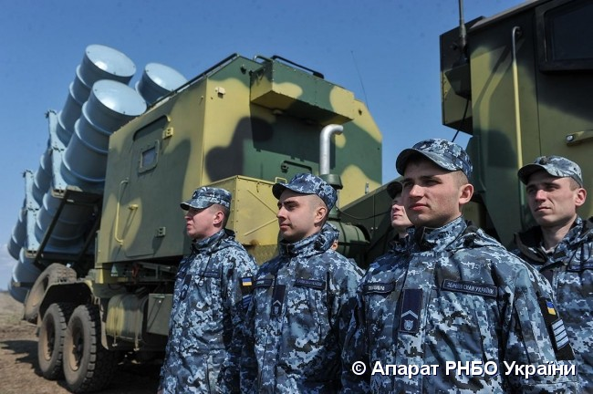 Tàu chiến Nga hãy đợi đấy: Ukraine bắn thử thành công tên lửa bờ mới - Niềm tự hào lớn! - Ảnh 8.