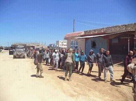 Thủ đô Libya nguy ngập, Mỹ khẩn cấp rút lui - Thương vong lớn, Liên hợp quốc ra yêu cầu đặc biệt - Ảnh 5.