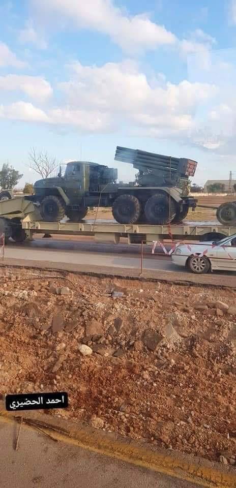 Thủ đô Libya nguy ngập, Mỹ khẩn cấp rút lui - Thương vong lớn, Liên hợp quốc ra yêu cầu đặc biệt - Ảnh 12.