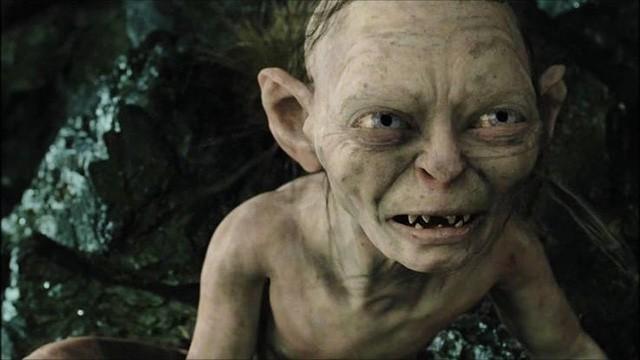 Chúa tể những chiếc nhẫn: 9 câu hỏi về nhân vật độc nhất vô nhị Gollum mà fan lâu năm cũng thắc mắc - Ảnh 1.