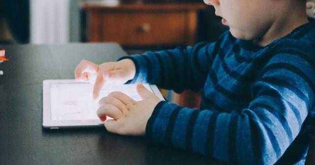6 lựa chọn thay thế Youtube tốt nhất dành cho trẻ em - Ảnh 1.
