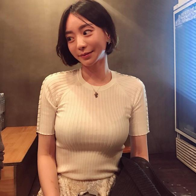 Hwang Hana: Từ tiểu thư nhà tài phiệt, vợ sắp cưới ngôi sao hàng đầu đến tội phạm ma túy, dùng clip sex đe dọa nạn nhân - Ảnh 1.