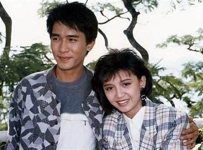 Mối tình đầu của Lương Triều Vỹ: Tình yêu thanh xuân dài 6 năm vẫn tan tành vì 2 lần bị bạn thân cướp người yêu - Ảnh 4.