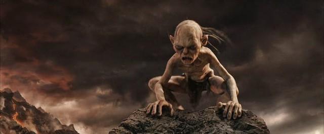 Chúa tể những chiếc nhẫn: 9 câu hỏi về nhân vật độc nhất vô nhị Gollum mà fan lâu năm cũng thắc mắc - Ảnh 3.