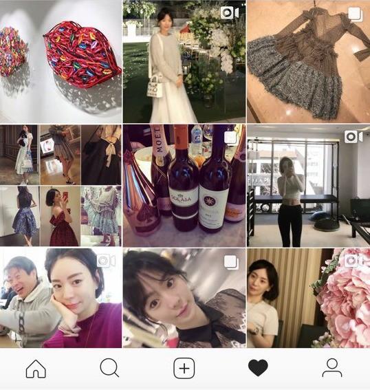 Hwang Hana: Từ tiểu thư nhà tài phiệt, vợ sắp cưới ngôi sao hàng đầu đến tội phạm ma túy, dùng clip sex đe dọa nạn nhân - Ảnh 3.
