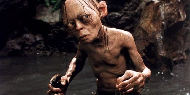 Chúa tể những chiếc nhẫn: 9 câu hỏi về nhân vật độc nhất vô nhị Gollum mà fan lâu năm cũng thắc mắc - Ảnh 5.
