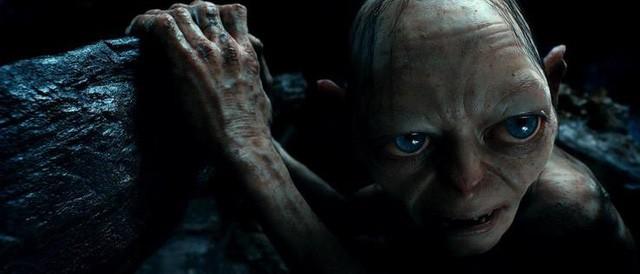 Chúa tể những chiếc nhẫn: 9 câu hỏi về nhân vật độc nhất vô nhị Gollum mà fan lâu năm cũng thắc mắc - Ảnh 6.