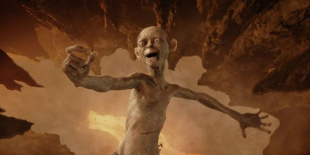 Chúa tể những chiếc nhẫn: 9 câu hỏi về nhân vật độc nhất vô nhị Gollum mà fan lâu năm cũng thắc mắc - Ảnh 8.