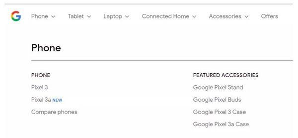 Google để lộ hai bom tấn Android mới, đã sẵn sàng ra mắt? - Ảnh 1.