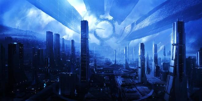 Với sức mạnh công nghệ hiện đại, mất bao lâu để tới được hành tinh cách ta 1 năm ánh sáng? - Ảnh 3.