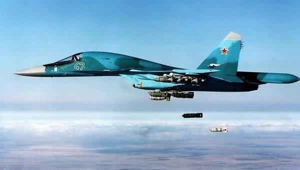 Cờ bí dí tốt: Nga-Syria đang chơi đòn dưới thắt lưng ở Idlib - Ảnh 5.