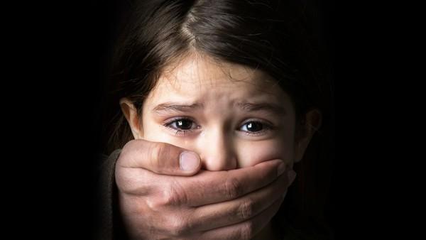 Hơn 40 trẻ em là nạn nhân ấu dâm của một gã đàn ông và sự im lặng đáng sợ từ cảnh sát - Ảnh 3.