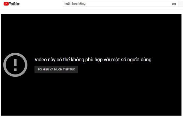 Sau khi Khá Bảnh bị bắt, nhiều kênh YouTube giang hồ chuyển hướng... thiện lành - Ảnh 3.