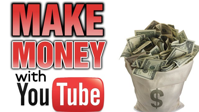Từ Khá Bảnh đến Khoa Pug được đồn thu được tiền tỷ mỗi tháng: Kiếm tiền trên Youtube liệu có ngon ăn? - Ảnh 1.