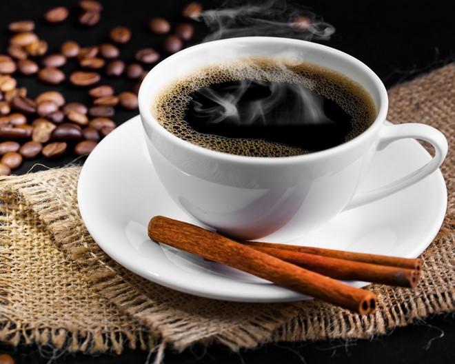 Uống cà phê rất nhiều lợi ích, nhưng thời điểm này thì không nên uống - Ảnh 5.