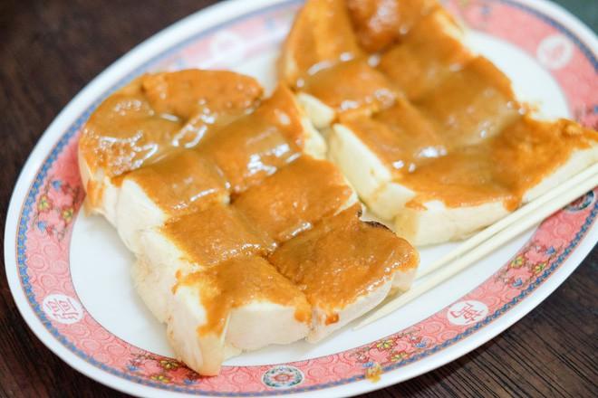 Tháng 4 nhà nhà thi nhau đi Thái, nhưng đã biết mấy chỗ ăn ngon ở Chinatown này chưa? - Ảnh 6.