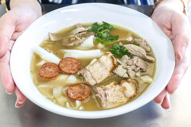 Tháng 4 nhà nhà thi nhau đi Thái, nhưng đã biết mấy chỗ ăn ngon ở Chinatown này chưa? - Ảnh 11.