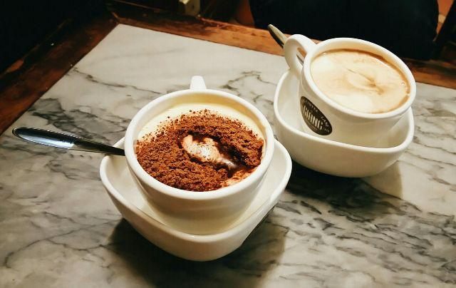 Uống cà phê rất nhiều lợi ích, nhưng thời điểm này thì không nên uống - Ảnh 6.