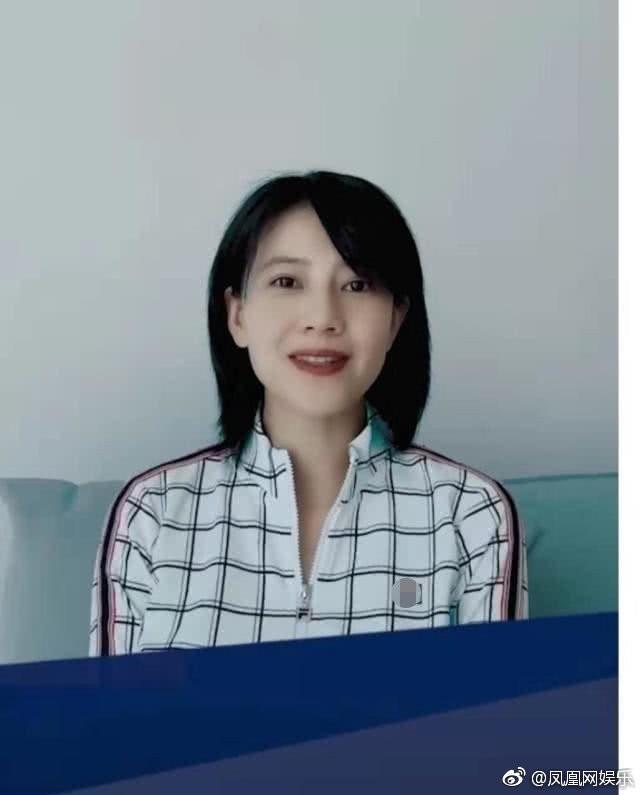 HOT: Sau 5 năm kết hôn, Dạ Hoa Triệu Hựu Đình vỡ oà hạnh phúc thông báo bà xã Cao Viên Viên đã mang thai - Ảnh 6.