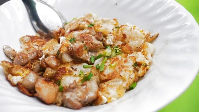 Tháng 4 nhà nhà thi nhau đi Thái, nhưng đã biết mấy chỗ ăn ngon ở Chinatown này chưa? - Ảnh 23.