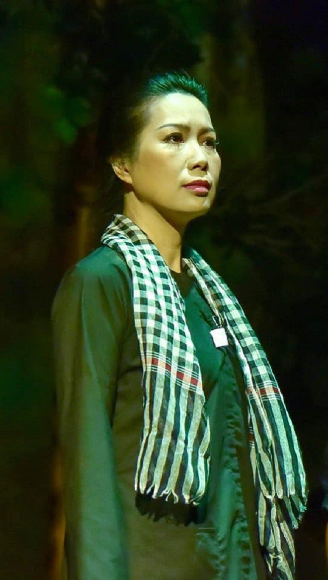 Xót xa lời dặn của Lê Bình trước lúc qua đời: Đừng như anh, tiền tỉ giờ cũng như đống rác - Ảnh 5.
