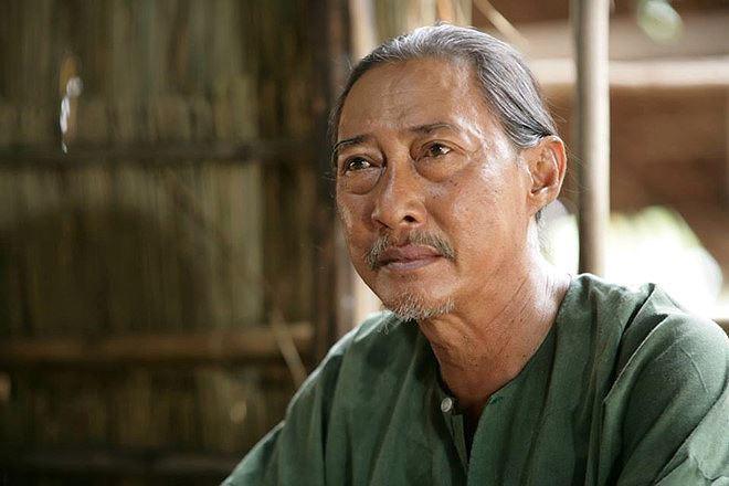 Tấm lòng và sự tử tế đến giây phút cuối cùng ở cõi trần của nghệ sĩ Lê Bình - Ảnh 2.