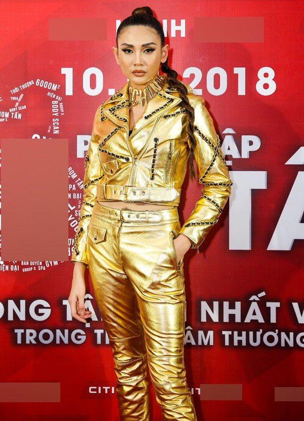 Lật mặt những màn tuyên bố giải nghệ đẫm nước mắt của sao Việt và sự thật sau đó là...nuốt lời - Ảnh 2.