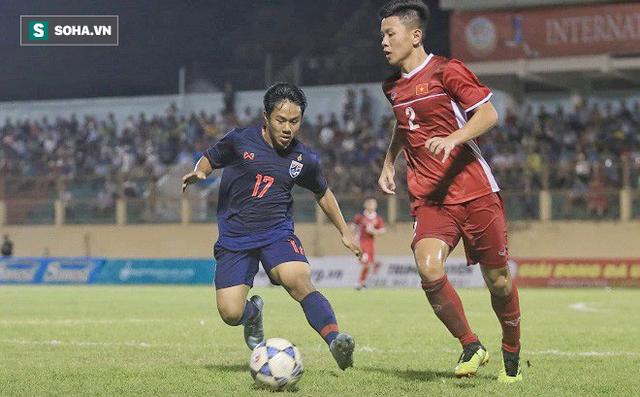 """HLV Phạm Minh Đức """"bắt mạch"""" lý do khiến U19 Việt Nam gặp bất lợi khi đối đầu Nhật Bản - Ảnh 3."""