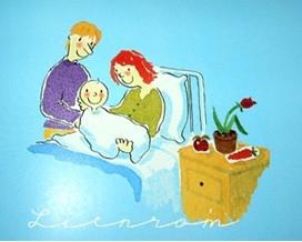 CHUYỆN CON TINH TRÙNG: Bố mẹ đã biết dạy con bài học giới tính bé được sinh ra từ đâu chưa? - Ảnh 15.