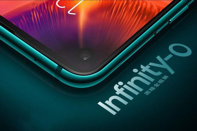 Mải chú ý Apple, người ta quên mất rằng Samsung lại vừa tạo ra thêm 1 trào lưu thành công nữa - Ảnh 3.